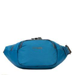 Pacsafe Venturesafe X Waistpack (Blue Steel)