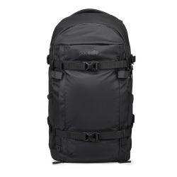 Pacsafe Venturesafe X 40L Backpack