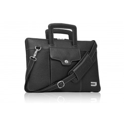 Urbano Compact Attache (MacBook Air 13 - Black)