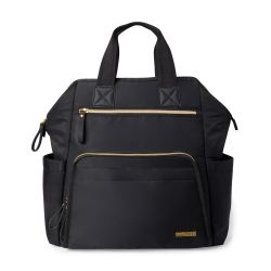 Skip Hop MainFrame (Black)