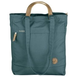 Fjallraven Totepack No.1 (Frost Green)