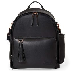 Skip Hop Greenwich Simply Chic (Black)