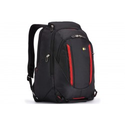 Case Logic BPEP115 Black