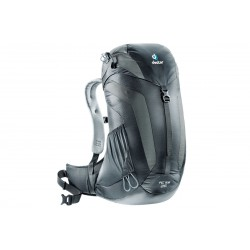 Deuter AC Lite 26 Black Granite