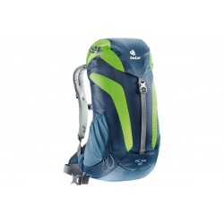 Deuter AC Lite 18 Midnight Kiwi