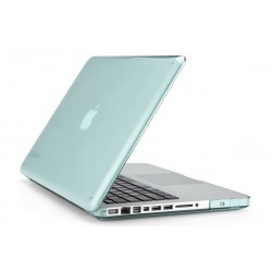 "Speck SeeThru Pool Glossy (MacBook Pro 13"")"