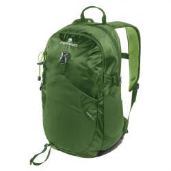 Ferrino Core 30 (Green)