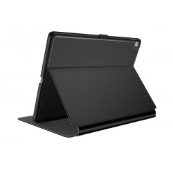 """Speck Balance Folio Black Slate/Grey (iPad Pro 12,9"""")"""