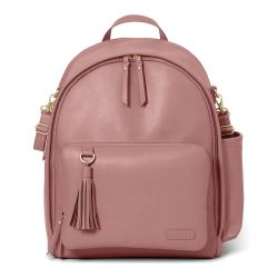 Skip Hop Greenwich Simply Chic (Dusty Rose)