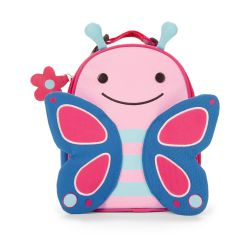 Skip Hop Бабочка Lunch Bag