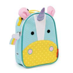 Skip Hop Единорог Lunch Bag