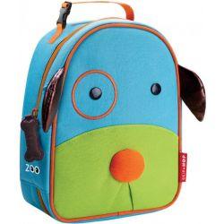 Skip Hop Собачка Lunch Bag