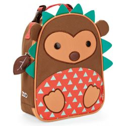 Skip Hop Ежик Lunch Bag