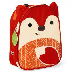 Skip Hop Лисиця Lunch Bag