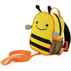 Skip Hop Safety Harness Пчёлка