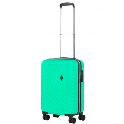 CarryOn Connect L (Green)