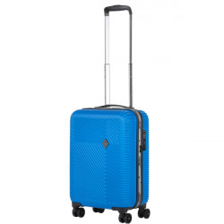 CarryOn Connect S (Blue)