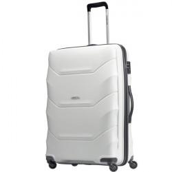 CarryOn Porter 2.0 L (Ivory White)