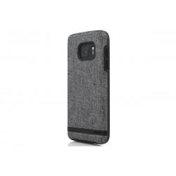 Incipio Esquire Series Carnaby Gray (Galaxy S7)