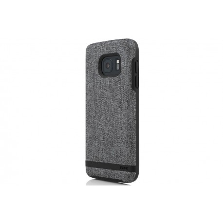 Incipio Esquire Series Carnaby Gray (Galaxy S7)