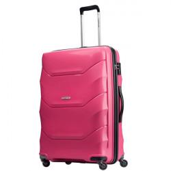 CarryOn Porter 2.0 L (Raspberry)