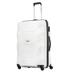 CarryOn Porter 2.0 M (Ivory White)