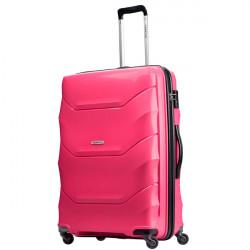 CarryOn Porter 2.0 M (Raspberry)