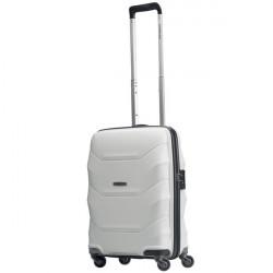 CarryOn Porter 2.0 S (Ivory White)