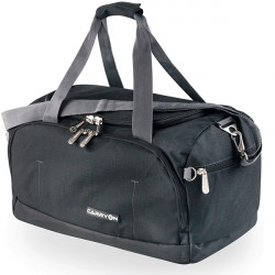 CarryOn Daily Sportbag 37 (Black)