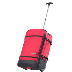 CarryOn Daily 44 (Red)