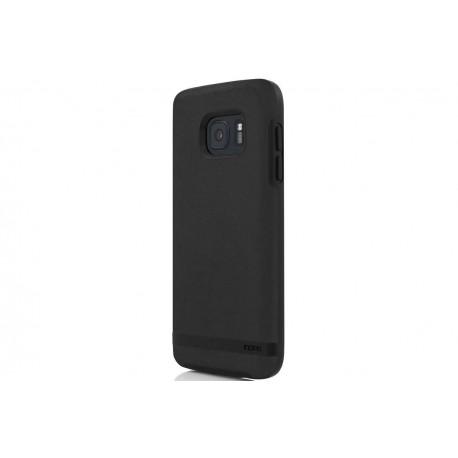 Incipio Esquire Series Carnaby Black (Galaxy S7)