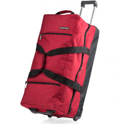 CarryOn Double Daily 108 (Red)