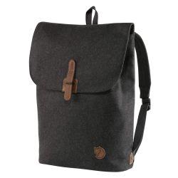 Fjallraven Norrvage Foldsack (Grey)