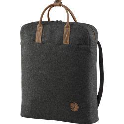 Fjallraven Norrvage Briefpack (Grey)