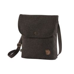 Fjallraven Norrvage Pocket (Brown)