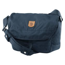 Fjallraven Greenland Shoulder Bag (Storm)