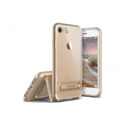 Verus Crystal Bumper Shine Gold (iPhone 7)