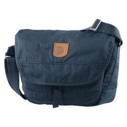 Fjallraven Greenland Shoulder Bag Small (Storm)