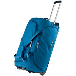 CarryOn Daily 77 (Blue)