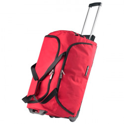 CarryOn Daily 77 (Red)