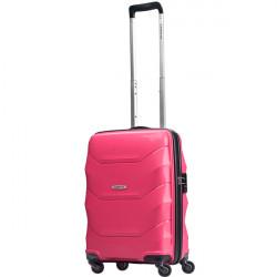 CarryOn Porter 2.0 S (Raspberry)