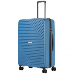 CarryOn Transport L (Blue Jeans)