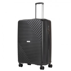 CarryOn Transport L (Black)