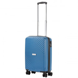 CarryOn Transport S (Blue Jeans)