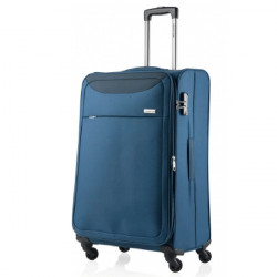 CarryOn AIR L (Steel Blue)