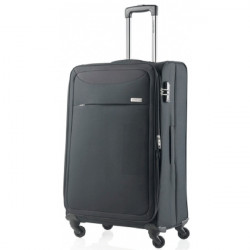 CarryOn AIR L (Black)