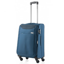 CarryOn AIR M (Steel Blue)
