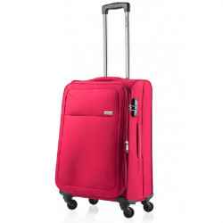 CarryOn AIR M (Cherry Red)