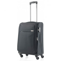 CarryOn AIR M (Black)