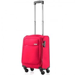 CarryOn AIR S (Cherry Red)
